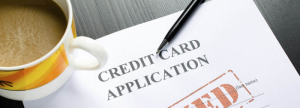 How To Check Your Credit Card Application Status With Each Issuer