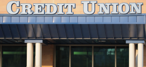 Different Types of Credit Unions