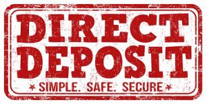 20 Benefits of Direct Deposit