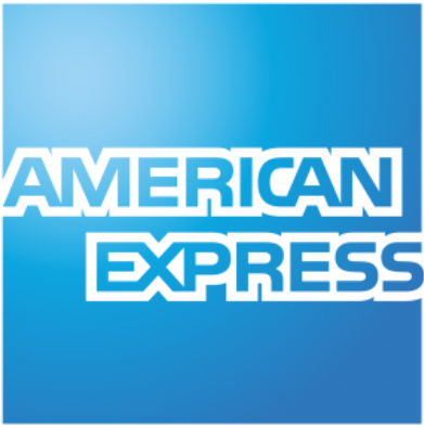 Best American Express Credit Card Promotions, Deals, Bonuses, & Offers – August 2018