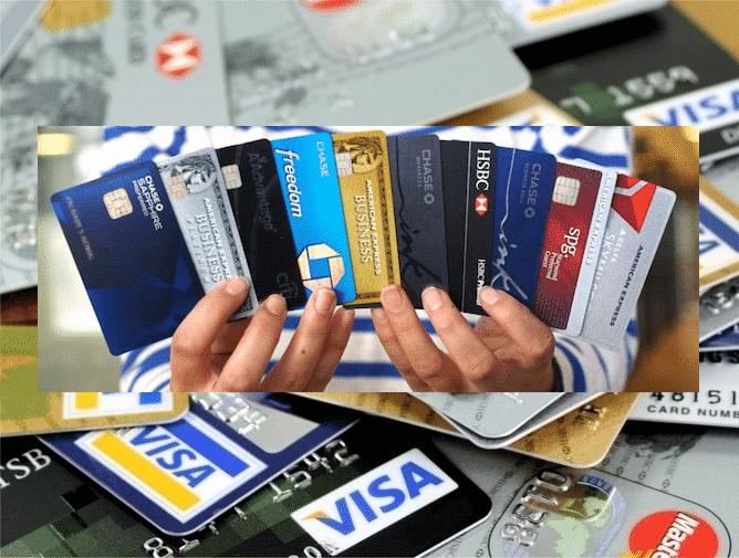 Hsbc Prepaid Card
