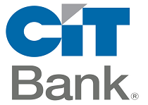 CIT Bank Savings Builder Account: Earn Up To 2.15% APY [Nationwide]
