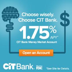 Citi Dividend Platinum Select 5 Cash Back Categories Quarter Iv