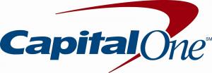 Capital One Venture Rewards Card Promotion: 60,000 or 100,000 Miles Bonus [Targeted]