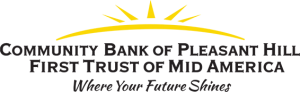 Community Bank of Pleasant Hill Business Premier Money Management Account: Earn 1.50% APY Rate [MO]
