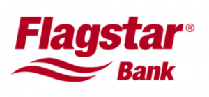 Flagstar Bank $250 Checking Bonus [MI] (YMMV)