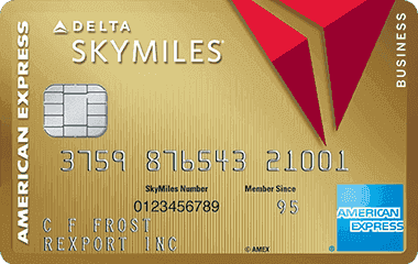 Bank of america business advantage relationship rewards program learn more gold delta skymiles business credit card reheart Choice Image