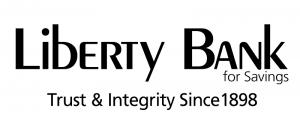 Liberty Bank For Savings Bonus: Earn $50 Up To $1,000 Checking Bonus [IL]