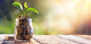 How Money Market Accounts Can Help Your Savings Grow