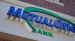MutualOne Bank CD Rates: 7-Month 2.02% APY, 13-Month 2.43% APY, 61-Month 3.14% APY CD Rate [Nationwide]