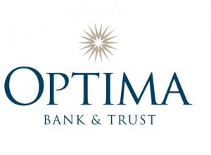 Optima Bank & Trust Premium Savings Account: Earn 2.00% APY [NH]