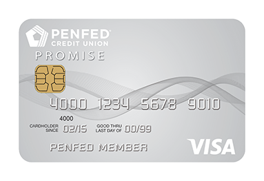 penfed promise visa card 100 statement credit bonus no annual fee. Black Bedroom Furniture Sets. Home Design Ideas