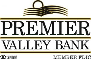 Premier Valley Bank $200 Checking Bonus [CA]