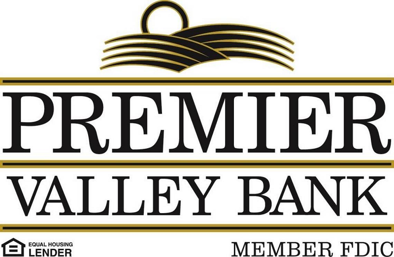Premier Valley Bank $200 Checking Bonus [CA]
