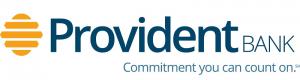 Provident Bank $200 Business Checking Bonus [NJ, PA]