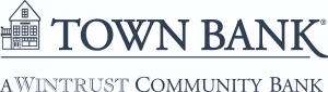 Town Bank $150 Checking & Savings Bonus [WI]