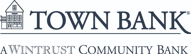 Town Bank $100 Checking Bonus [WI]