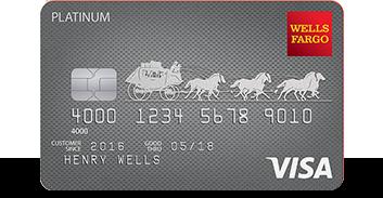 Td Platinum Travel Visa Review