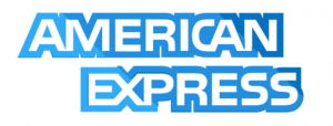 American Express Authorized User Bonus: Up to 5,000 Points Promotion