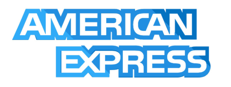 American express business card call match bonus blue business plus american express users have reported that they are able to receive a bonus that they wanted simply by calling and requesting it while there is no guarantee colourmoves