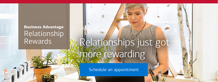 Bank of America Business Advantage Relationship Rewards Program: Earn Up To 5.25% Cash Back on Gas