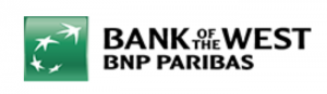 Bank of the West $150 Checking Bonus [AZ, CA, CO, ID, IA, KS, MN, MO, NE, NV, NM, ND, OK, OR, SD, UT, WA, WI, WY]
