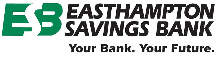 Easthampton Savings Bank $200 Checking Bonus [MA]