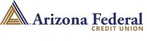 Arizona Federal Credit Union $100 Checking Bonus [AZ] *Avondale Branch*