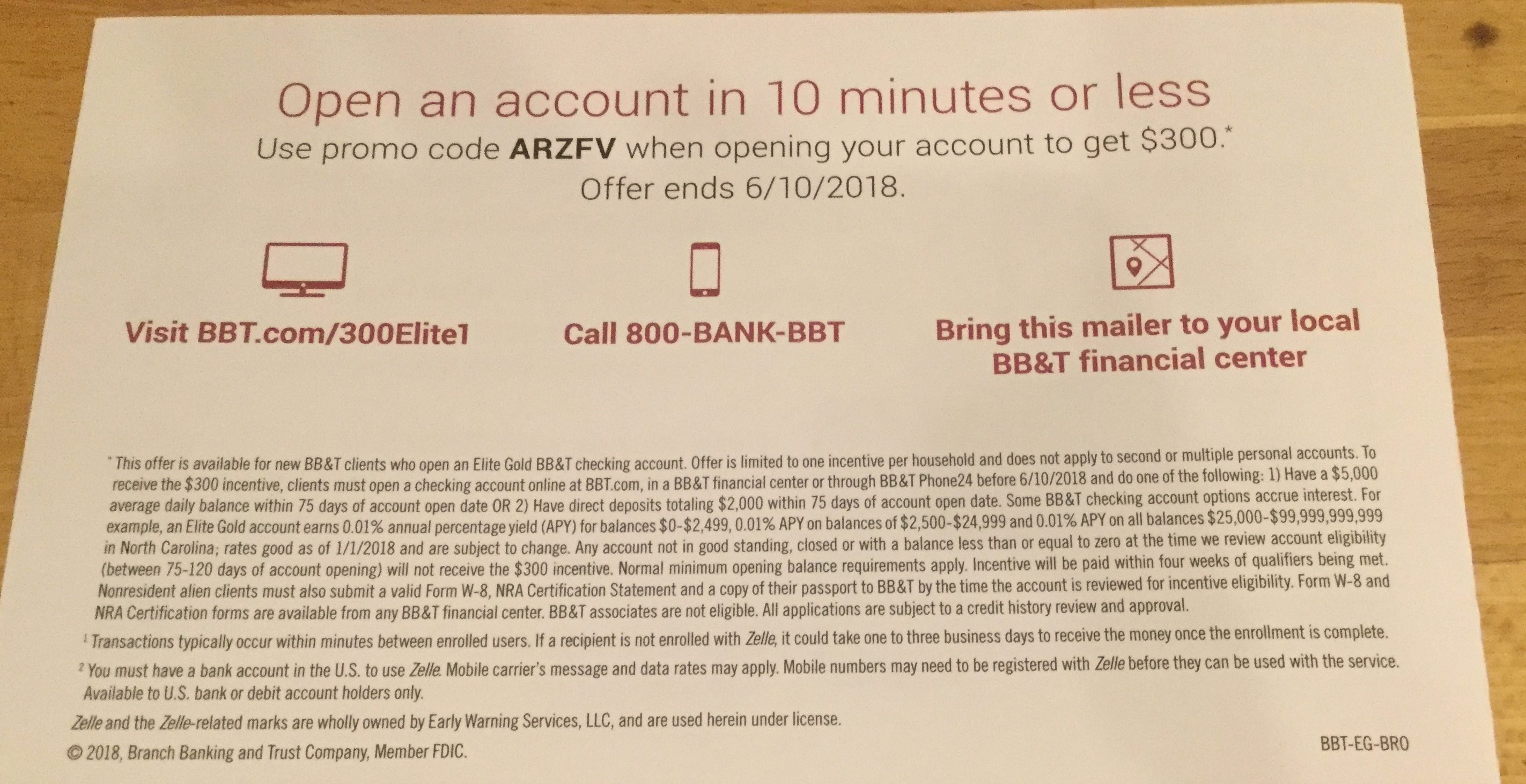 Utexas cash loan image 2