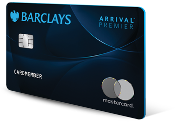 Barclays Arrival Premier World Elite Mastercard 75,000. Cloud Based Document Sharing. Certified Bridal Consultant Visa Student Usa. Boston Computer Forensics Hughes Pest Control. Ut Knoxville Application Lower Tummy Exercises. Hotels Shanghai Pudong Careers In Solar Power. Mammogram Shows Dense Tissue Lock Smith Dc. Aas In Health Information Technology. Fau School Of Social Work Cisco Syslog Server