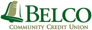 Belco Community Credit Union SmartMoney Package Checking Account:  Earn 3.00% APY On Balances Up To $10,000 (Nationwide)