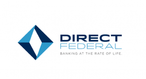 Direct Federal Credit Union Rate Riser Money Market Account: 1.50% APY Rate [MA]
