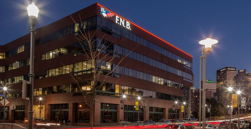 First National Bank $400 Checking Bonus [MD, NC, OH, PA, SC, WV] *Targeted*