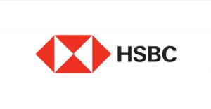 HSBC latest logo