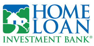 Home Loan Investment Bank Premier Savings Account: Earn 2.00% APY Rate [RI and MA]