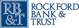 Rockford Bank and Trust U Account: Earn 3.00% APY On Balances Up To $20,000 (IL)