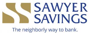 Sawyer Savings Bank $100 Checking Bonus [NY]