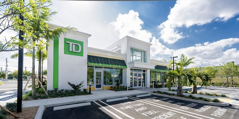TD Bank Beyond Checking account bonus promotion offer review