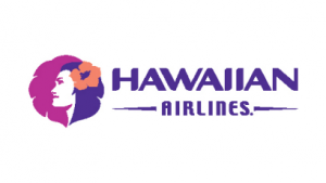 Hawaiian Airlines World Elite Card 60,000 Miles Promotion (In-Flight Application Only)