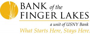 Bank of the Finger Lakes Simply Smart Money Market Account: Earn 2.00% APY Rate [NY]