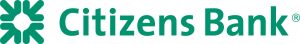 Citizens Financial Group Citizens Access Review: Nationwide Direct-to-Consumer Digital Platform [Launching Soon]