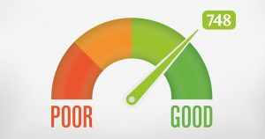 Methods to Increase Your Credit Score