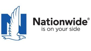 Nationwide Bank To Leave Retail Banking