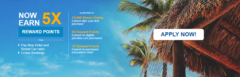 Best Td Travel Rewards Card