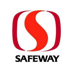 Safeway Gift Card Offer: Receive $10/$15 Off With Two $50/$100 Mastercard Purchases