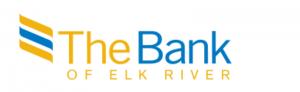 The Bank of Elk River $200 Checking Bonus [MN]
