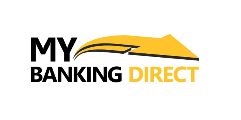 My Banking Direct Promotion