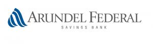Arundel Federal Savings Bank $100 Checking Bonus [MD]