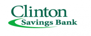 Clinton Savings Bank $200 Checking Bonus [MA]