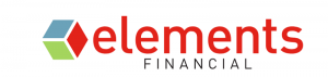 Elements Financial CD Rates: 14-Month Term 2.00% APY, 22-Month Term 2.50% APY, 34-Month Term 2.75% APY CD Rates Special [Nationwide]